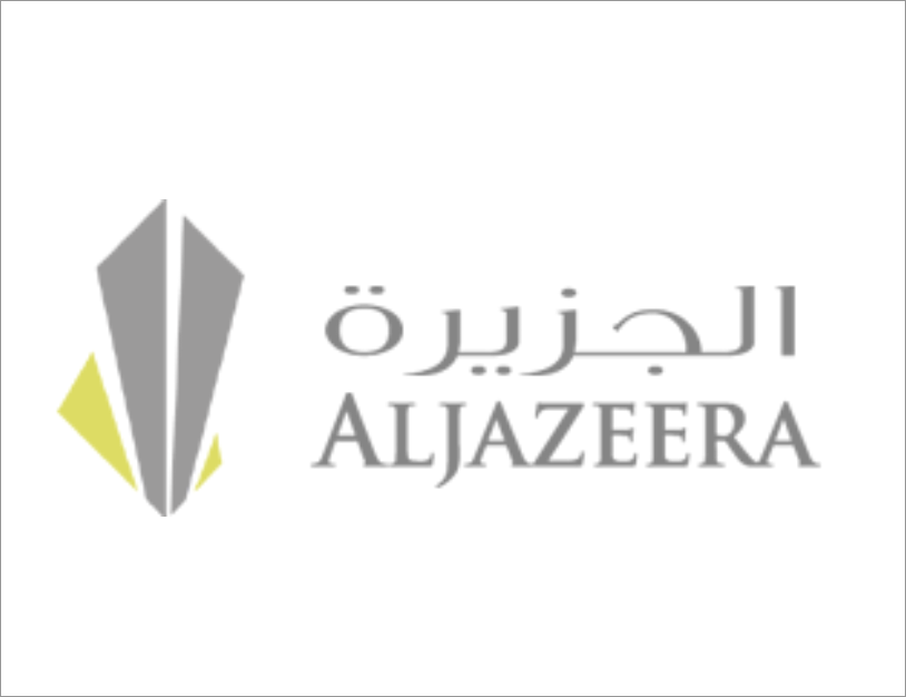 Aljazeera Contracting