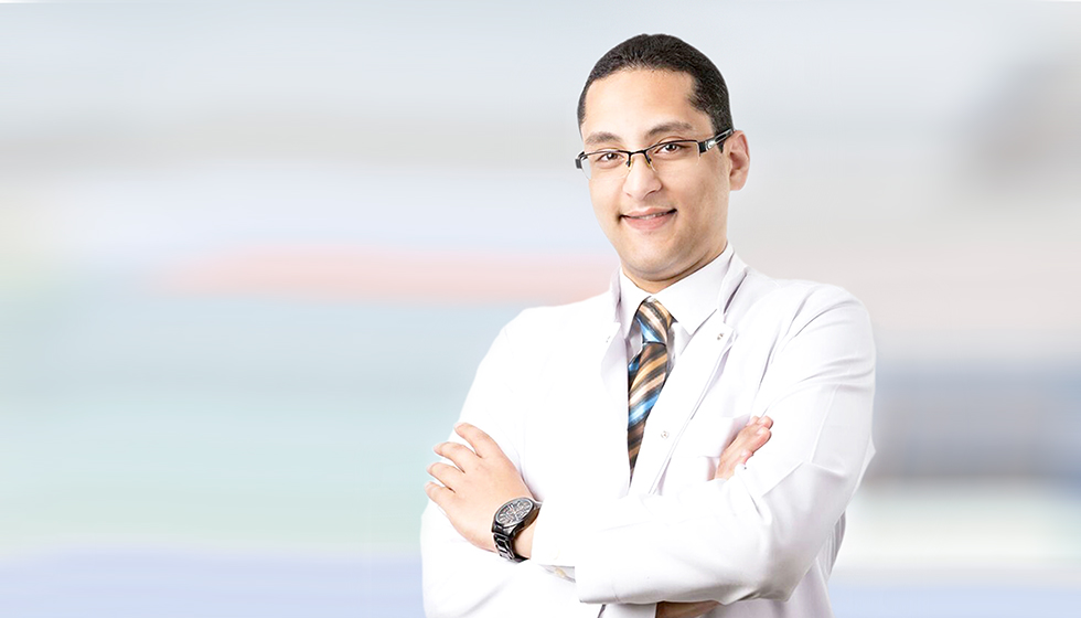 Dr.-Mohamed-Khaled-Makhlouf